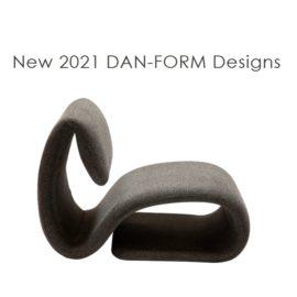 Dan-Form – Présentation des nouveautés 2021